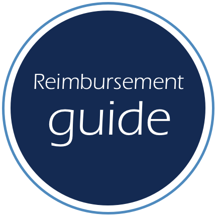 Image of Reimbursement Guide