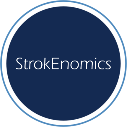 Image of StrokEnomics
